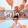 Uitgelichte afbeelding voor project portfolio van StylinQ door Summit Marketing