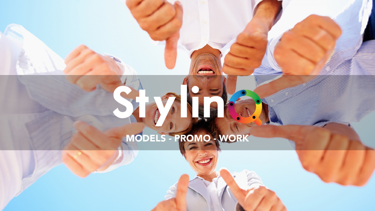 StylinQ – Webdesign