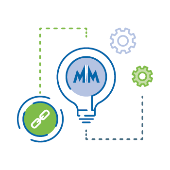 Conceptontwikkeling door Summit Marketing