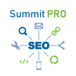 Sluit online het Summit Pro Pakket af via Summit Online Marketing