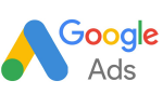 Summit Marketing werkt uiteraard met Google Ads