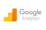 Summit Marketing werkt uiteraard met Google Analytics