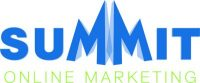 Logo Summit Online Marketing