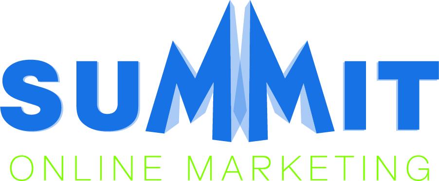 Summit Marketing – Zoekmachine optimalisatie voor jouw bedrijf