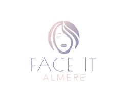 Face it Almere is ook klant bij Summit Marketing
