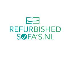 Refurbished Sofa's is ook klant bij Summit Marketing