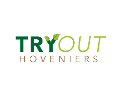 Try Out Hoveniers is klant bij Summit Marketing
