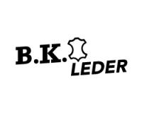 BK Leder is tevreden klant bij Summit Marketing