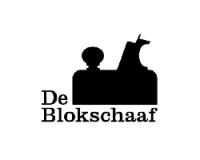 De Blokschaaf is klant bij Summit Marketing