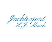 Jachtexpert.nl is klant bij Summit Marketing