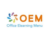 OEM Office Elearning Menu is klant bij Summit Marketing