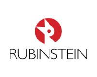 Rubinstein Uitgeverij De Fabeltjeskrant
